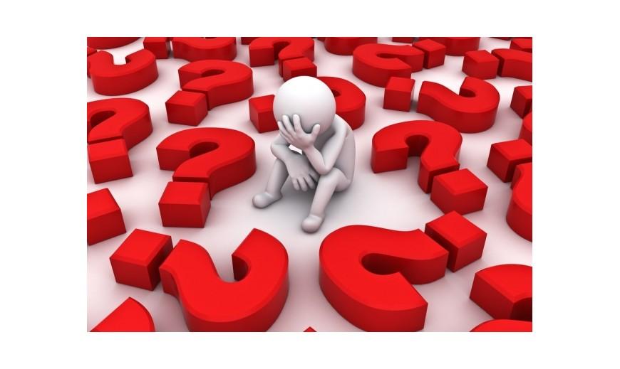 Voy a comprar un generador eléctrico ¿Cuál me conviene?